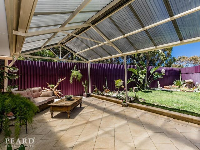 41B Dardanus Way, Heathridge, WA 6027