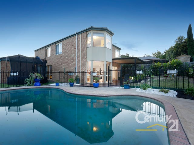 3 Stirling Circuit, Beaconsfield, Vic 3807
