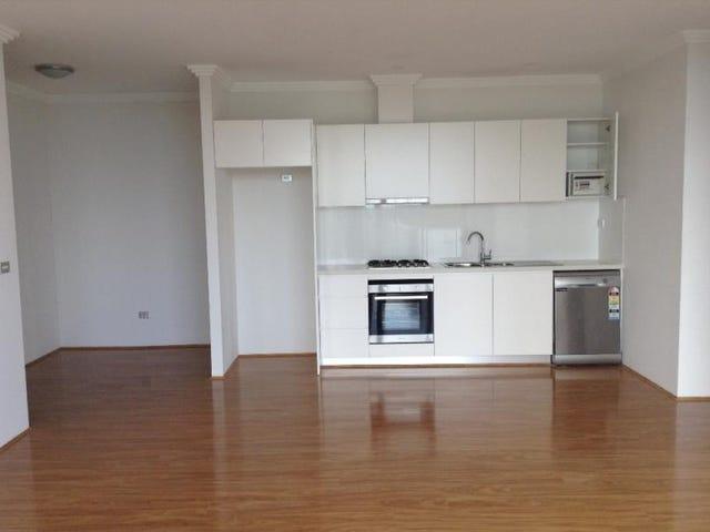 501/71 Gray Street, Kogarah, NSW 2217