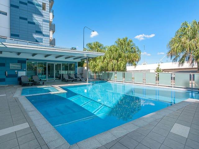 Quay Street/92 Quay Street, Brisbane City, Qld 4000