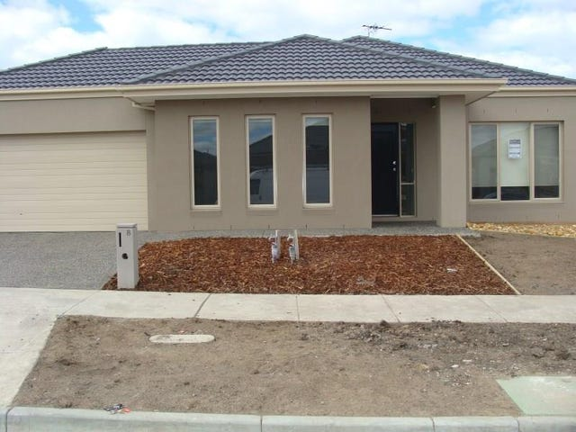 8 Cotchin Close, Wollert, Vic 3750
