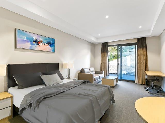 2506 Bundaleer Street, Belrose, NSW 2085