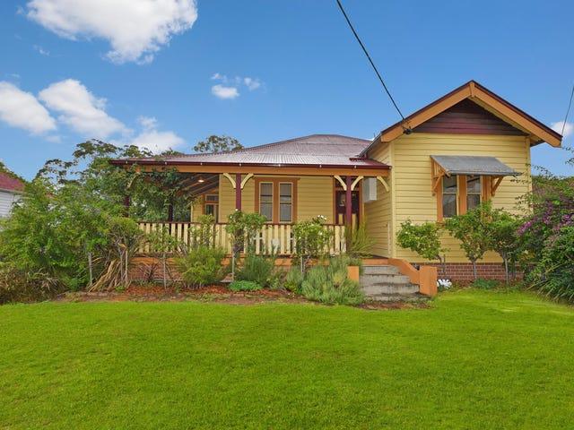 63  Hamilton Road, Fairfield, NSW 2165