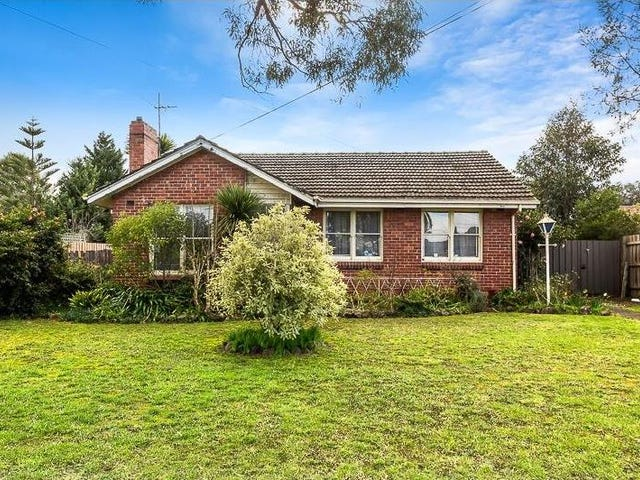 26 Setani Crescent, Heidelberg West, Vic 3081