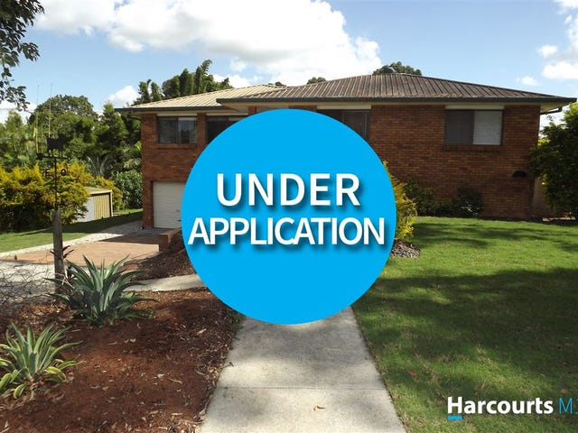43 Peacock Ave, Beenleigh, Qld 4207
