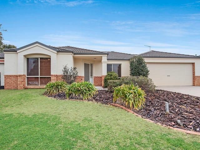 15 Birkdale Terrace, Wodonga, Vic 3690
