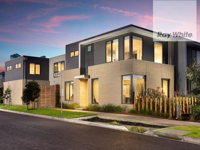 11 Rouse Street, Coburg North, Vic 3058