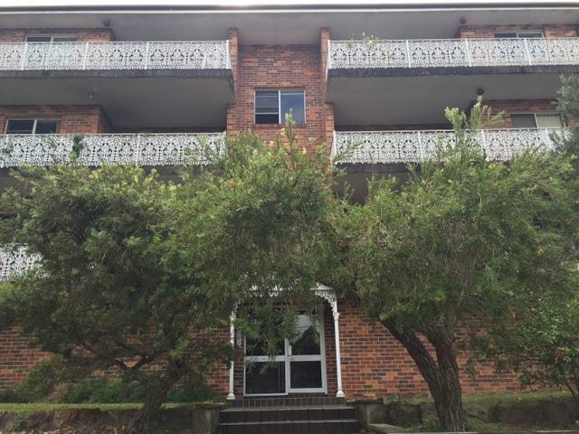 15/26-30 Harold Street, North Parramatta, NSW 2151