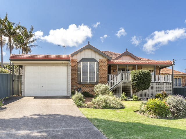 69 Berkeley Street, Speers Point, NSW 2284