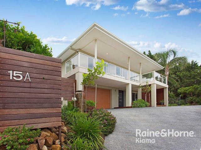 15a Elanora Road, Kiama Heights, NSW 2533