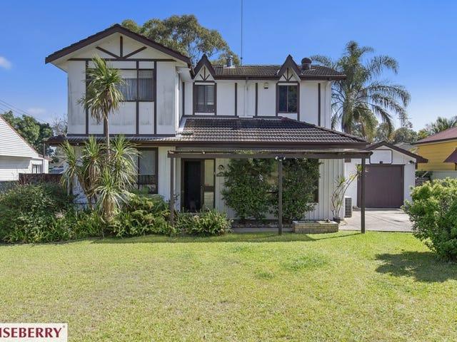 31 Smith  Street, Kingswood, NSW 2747