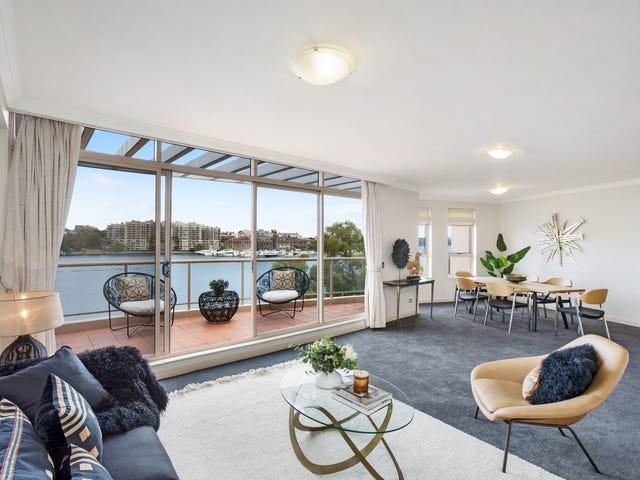 401/17 Warayama Place, Rozelle, NSW 2039