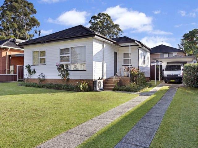 37 Hanbury St, Greystanes, NSW 2145