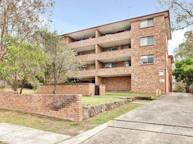 26/61 Park Avenue, Kingswood, NSW 2747