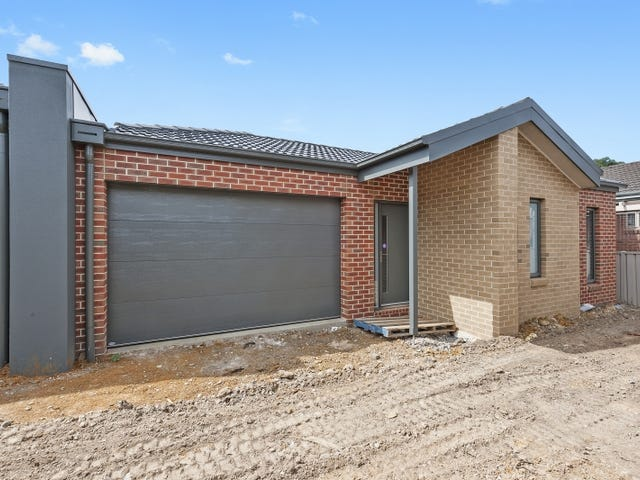 905b Geelong Road, Canadian, Vic 3350
