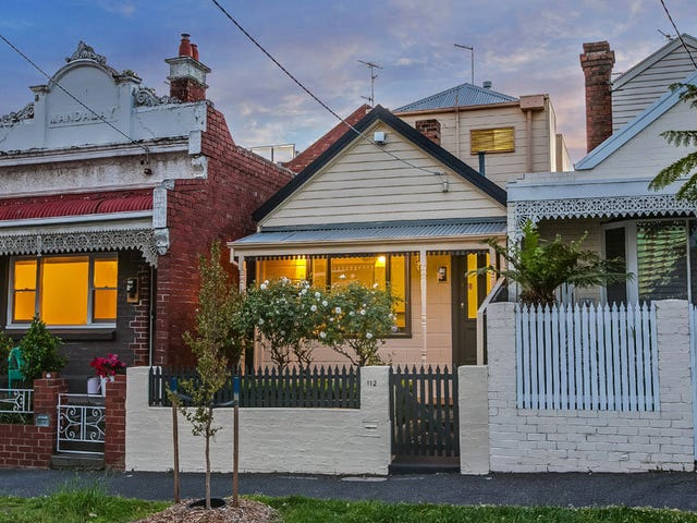 112 Tope Street, South Melbourne, Vic 3205