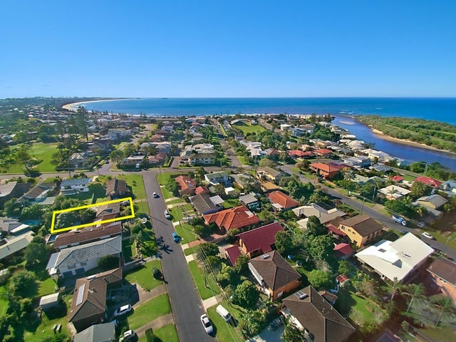 2 Valiant street, Kingscliff, NSW 2487