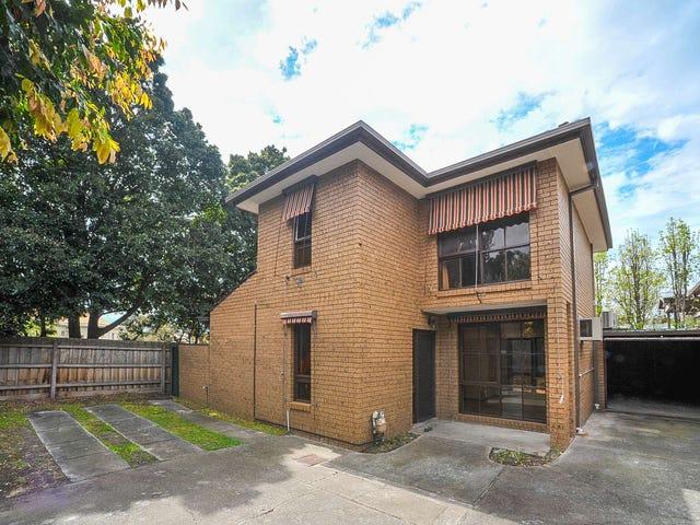 3/10 Seymour Grove, Camberwell, Vic 3124