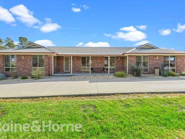 1230 Richmond Road, Richmond, Tas 7025