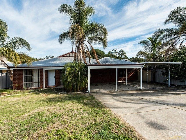 38 Wilderness Drive, Dawesville, WA 6211