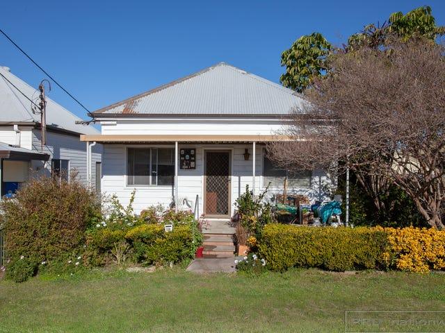 98 Rawson st, Kurri Kurri, NSW 2327