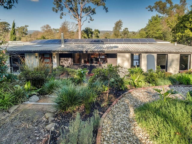 18 Old Warburton Highway, Seville East, Vic 3139