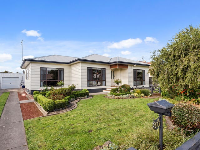 80 Wallace Street, Colac, Vic 3250