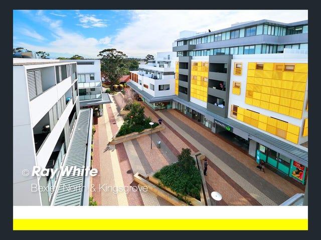 309/11C Mashman Avenue, Kingsgrove, NSW 2208