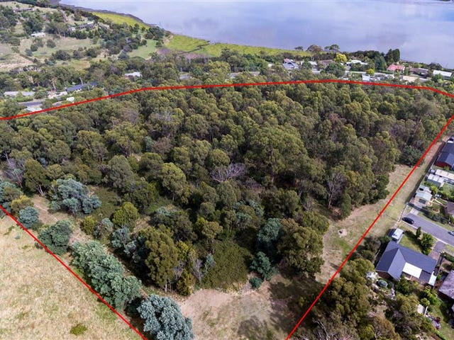 95 Beach Road, Legana, Tas 7277