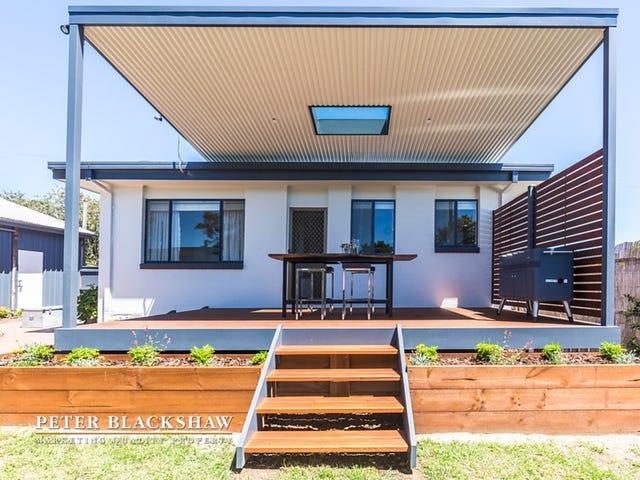 70 Stornaway Road, Queanbeyan, NSW 2620