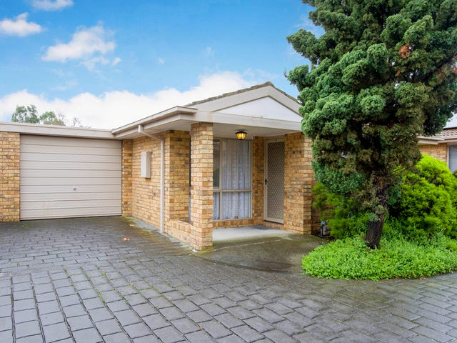 3/8-10 Golf Links Avenue, Oakleigh, Vic 3166