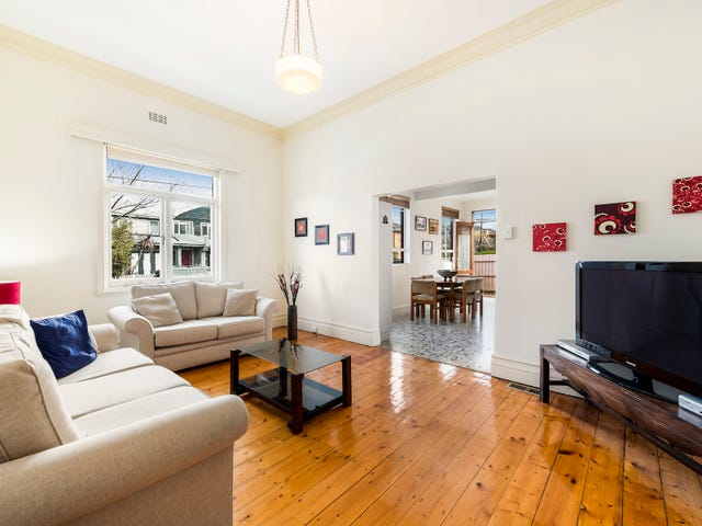 36 Lambeth Place, St Kilda, Vic 3182