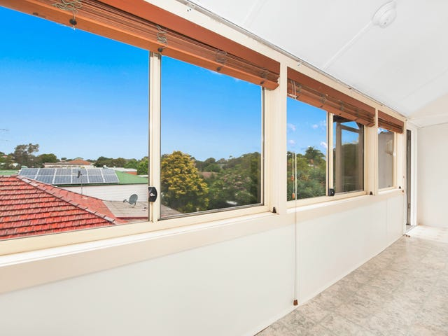 3/94 Renwick Street, Marrickville, NSW 2204