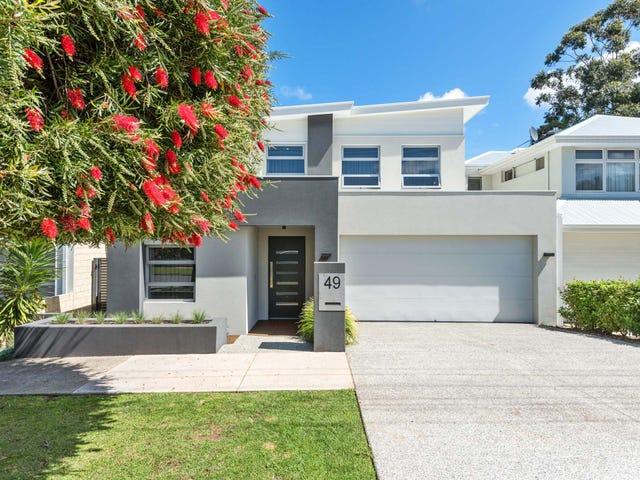 49 Norfolk  Street, North Perth, WA 6006