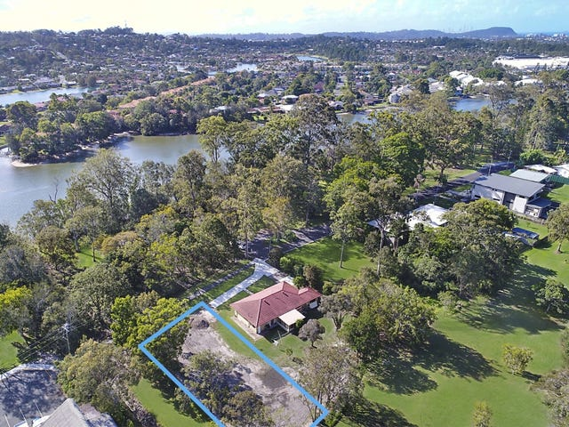 62 Michel Drive, Currumbin Waters, Qld 4223