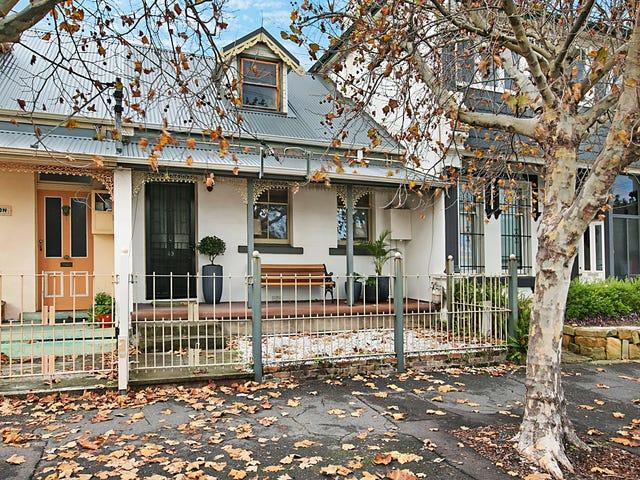 49 Union Street, Cooks Hill, NSW 2300