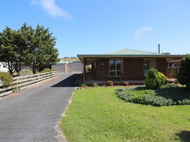 95 Main Road, Stanley, Tas 7331