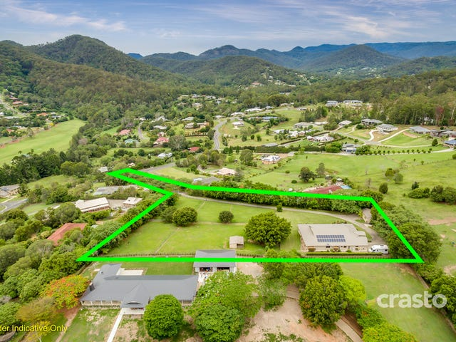 385 Bonogin Road, Bonogin, Qld 4213