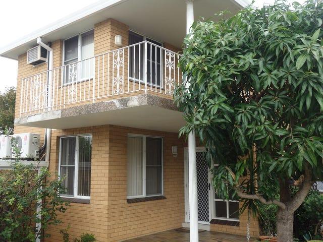 9/69 Vega Street, Revesby, NSW 2212