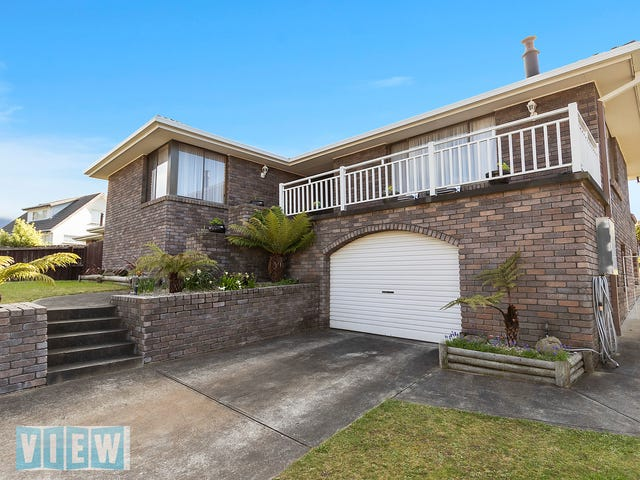 53 Drysdale Avenue, Kingston, Tas 7050