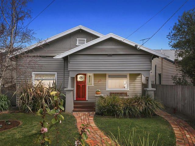 17 Eureka Street, Geelong West, Vic 3218