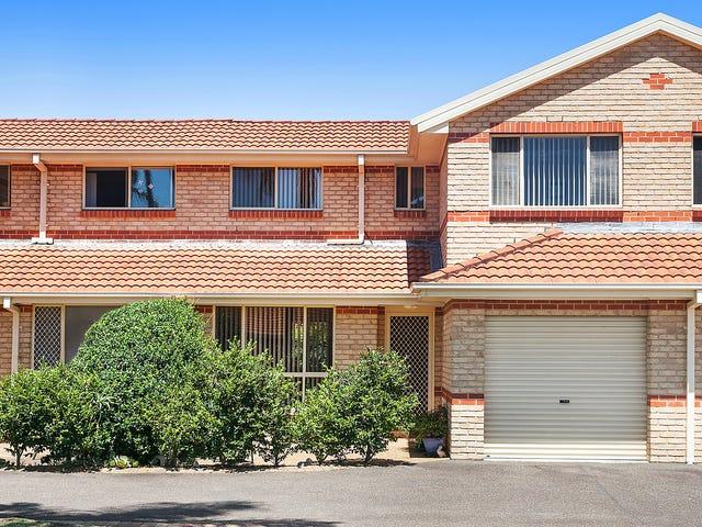 21/38 Pratley Street, Woy Woy, NSW 2256
