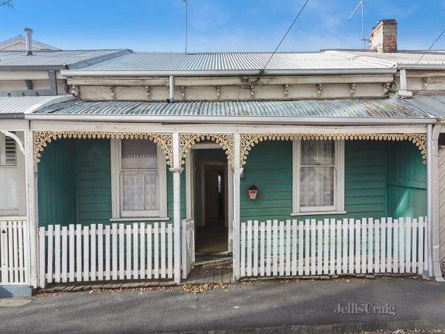 5 Gough Place, Richmond, Vic 3121