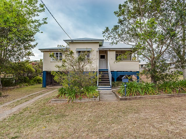 25 Nicholls Road, Monkland, Qld 4570