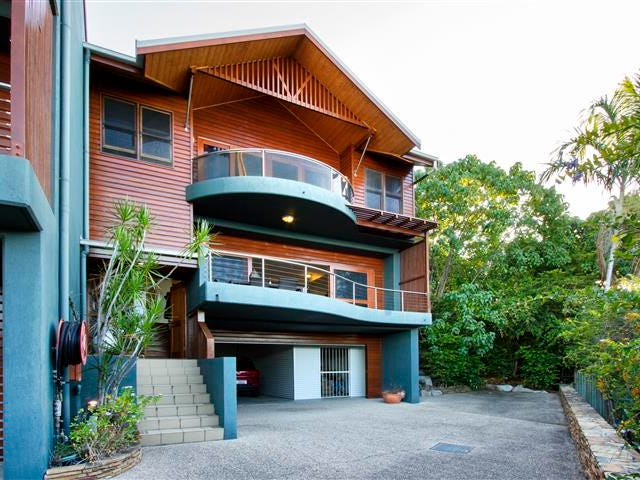 4/8 Golden Orchid Drive, Airlie Beach, Qld 4802