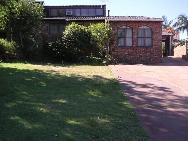 18 Briald Place, Dianella, WA 6059