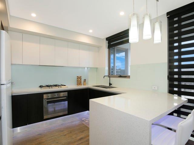 37/313 Crown Street, Wollongong, NSW 2500