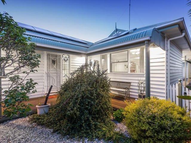 5 Gwelo Street, West Footscray, Vic 3012