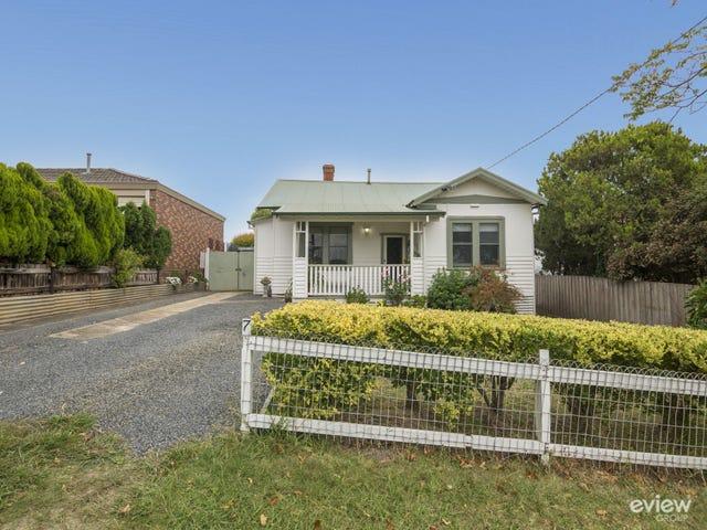 7 Manse Street, Healesville, Vic 3777