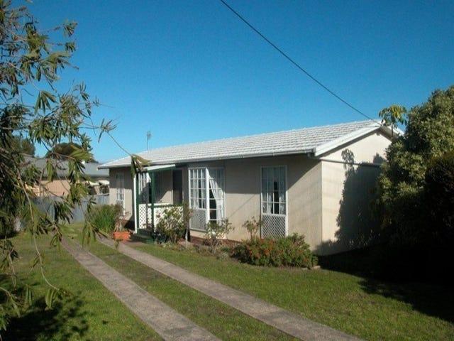 110 Mentone Road, Hayborough, SA 5211